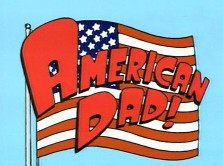 american dad episodenliste
