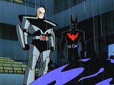 Batman Die Zeichentrickserie