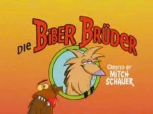 biber brпїЅder serien stream