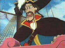 Peter Pan  Zeichentrickseriende