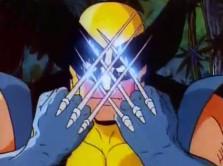 X-Men (Zeichentrickserie)
